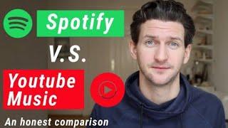 spotify-vs-youtube-music---an-honest-comparison