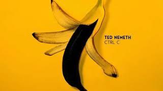 Ted Nemeth - Bezbolesny