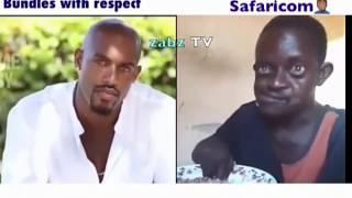 Funny Kenyan Memes| 2018