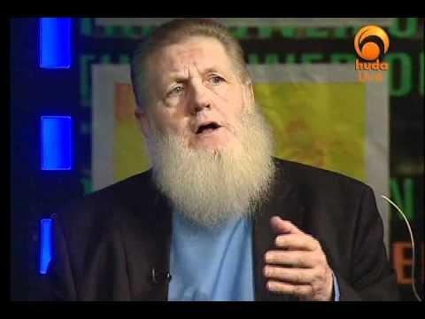 Evangelischer Pfarrer - Mein Weg zum Islam - Yusuf Estes