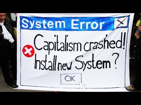 Is Post-Capitalism Possible?