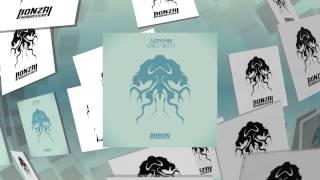 A.Eryomin - Lonely Nights - Original Mix (Bonzai Progressive)