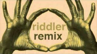 Скачать 3OH 3 Touchin On My Riddler Remix