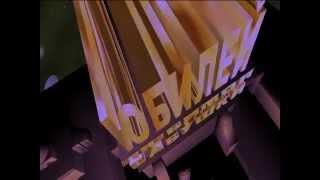 видео слайд шоу в подарок бабушке на юбилей(видео слайд шоу в подарок бабушке на юбилей - на чудо сайте http://rakel30.ucoz.ru/ tel-89022655786., 2015-03-20T13:14:39.000Z)