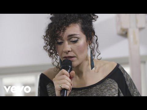 Nora Fischer, Marnix Dorrestein - Oblivion Soave