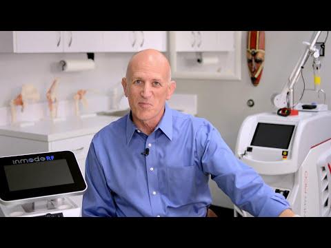 Laser Skin Tightening - How to Tighten Loose Skin