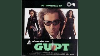 Gupt Gupt Title Extended Version