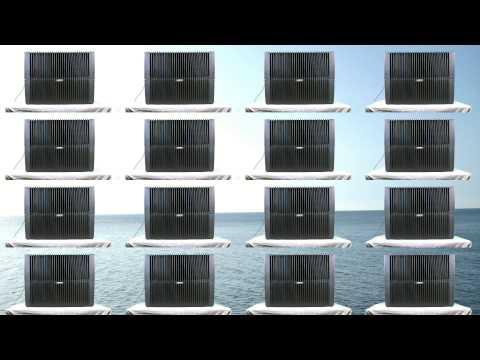 Venta Luftwäscher Test: Venta LW 45 Test & Erfahrungen