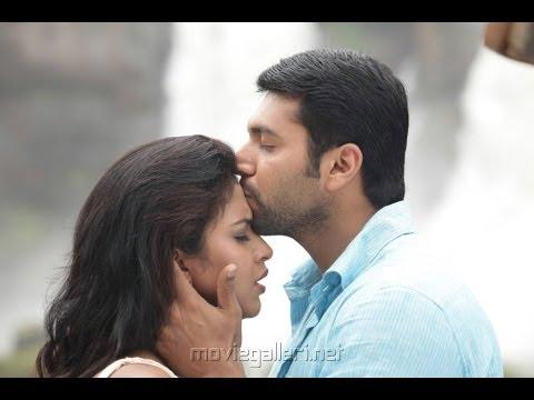 nimirnthu nil full movie free  in mp4