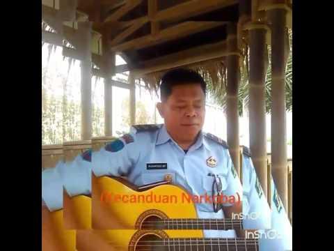 Lapindo Braling Purbalingga..Leo Sunaryadi(Bang Napi)