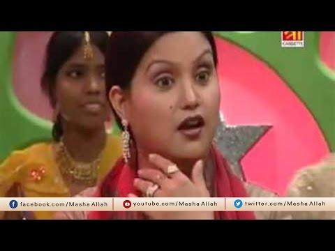 Saari Saari Raat Mein Internet Pe Baat Karunga | Jawani Zabardast | Teena Parveen v Tasleem Aarif