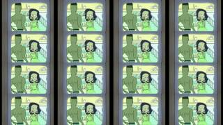 You Don't Know Me - Rick and Morty - Multiplied Video - 357,913,941 times