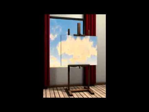 Vous n'etes pas venu dimanche - walzer - Elyane Célis (1938)de YouTube · Durée:  2 minutes 52 secondes