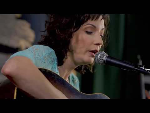 Amy McCarley | Clarksdale Blues | MECO Out February 8, 2019 Mp3