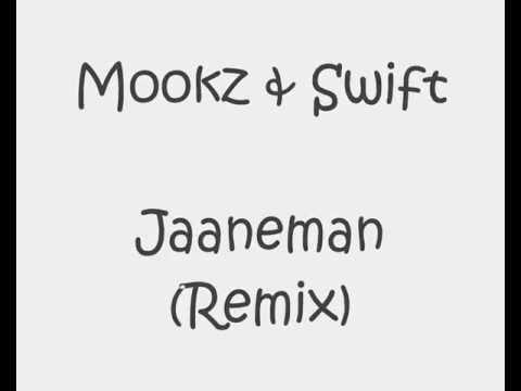 Swift & Mookz - Jaaneman (Remix) (Prod. By MrFivestar) 2011