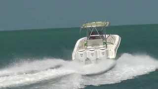 Tropical Boat Rentals Marathon Fl