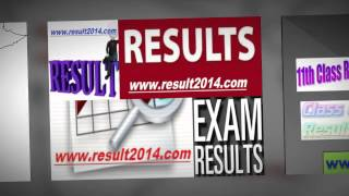 Result 2014 | Exam Results 2014 | Board, Universities Results 2014