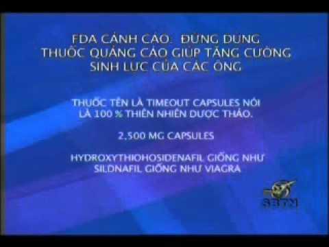 2010 sept1 Tin Tuc Y Khoa Tong Quat - Bac Sy Pham Dang Long Co  phan 2