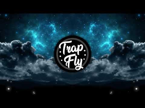 Jordin Sparks & Chris Brown - No Air (PlunterX Remix)