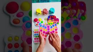 DIY Toys   Satisfying And Relaxing   DIY Tiktok Compilation   Fidget Trading #DIY #Shorts part 569
