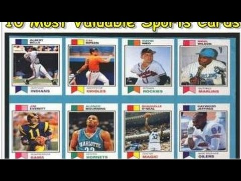 top-10-most-valuable-sports-cards-ever-sold-!!