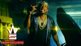 "Maino ""Harder Than Them"" (WSHH Exclusive - Official Music Video)"