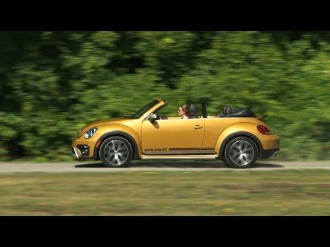 volkswagen-beetle-dune-convertible-2017-review-|-testdrivenow