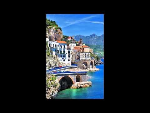 Hotel Julius Payer in Sulden am Ortler/Sulden all Suedtirol - Italien Bewertung und Erfahrungen