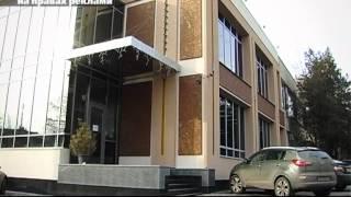 Аквааэробика для беременных - Родительский клуб МАДОННА - Харьков