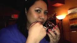 Eugene Wines & Food