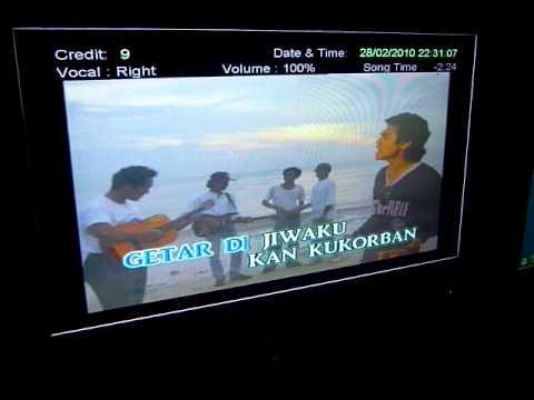 kulim karaoke giant azahari