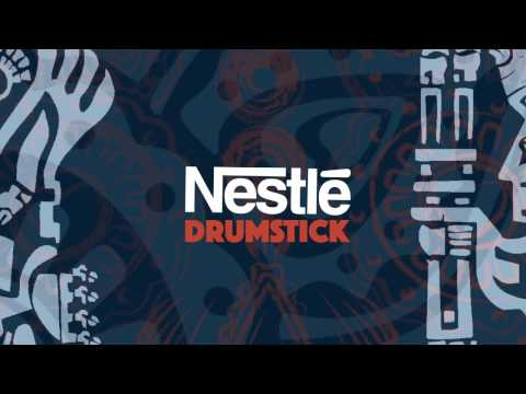 the nestl case Nestle case solution, in april 2008, paul bulcke took over as ceo of the largest food company in the world his predecessor, peter brabeck, had.