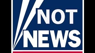 Young Viewers Avoid Fox News, Ratings Drop 30%