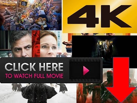 We Are What We Are (2013) Full Movie HD Streaming