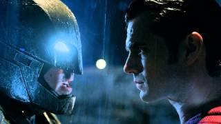 Бэтмен против Супермена: На заре справедливости скачать бесплатно в хорошем качестве торрент