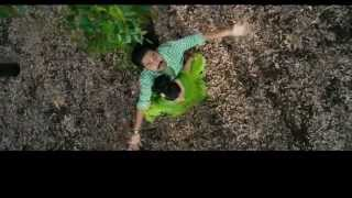 916 Malayalam Movie Song-Chenthaamara: [Malayalam Films HD]