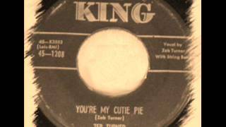 Zeb Turner - You