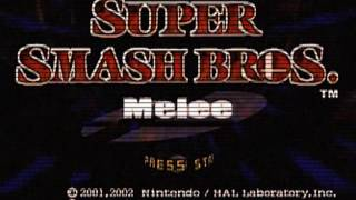 Video Super Smash Bros Melee But Everything is Slower for some Reason download MP3, 3GP, MP4, WEBM, AVI, FLV November 2018