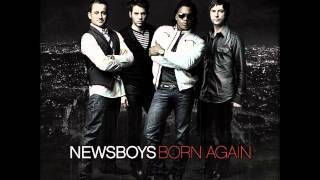 Newsboys - Born again(Summertime Symphony remix)
