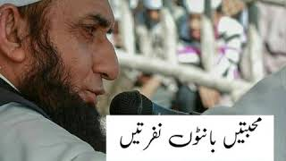 Molana Tariq Gameel say about Ertugul