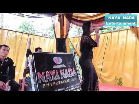 Selalu Rindu voc: Desy Jessica ,Musik orgen tunggal Naya Nada Pringsewu-Lampung