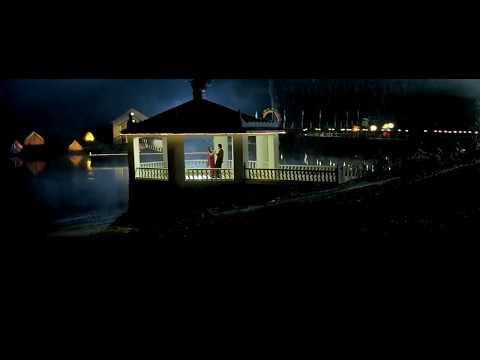 Kuch Kuch Hota Hai Rain Dance HD  Whatsapp Status   Shahrukh khan   kajol