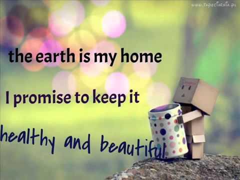 kids-for-saving-earth-promise-song-daneen-murtaza