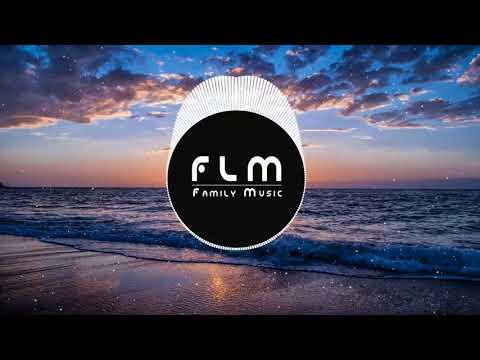 Don Omar Ft. Glory  - La Batidora (JazzBeats...