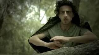 Calabro - Guerra santa (official video)