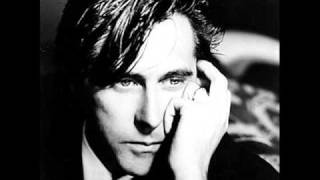 Bryan Ferry The Right Stuff Brooklyn Mix