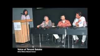 Community Builders: Japanese American Activism, 1960-1980 - Part 2