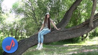 Aleks - Мы не в ссоре [Новые Клипы 2017]