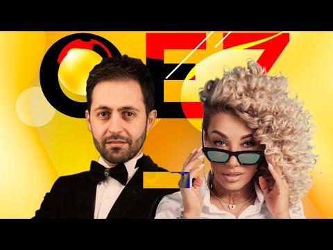 Lilit feat. Gagik Gyurjyan - Qez-Qez (2020)