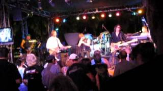 Juke Box Hero - Foreigner Tribute - Los Angeles, CA